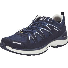 Lowa Innox Evo GTX - Calzado Hombre - azul